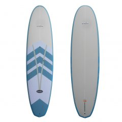 Big Diamond SUP 10´8