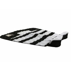 Traction Pad 4 pcs b/w