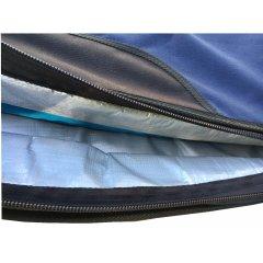 Travelboardbag  6´0 Fish
