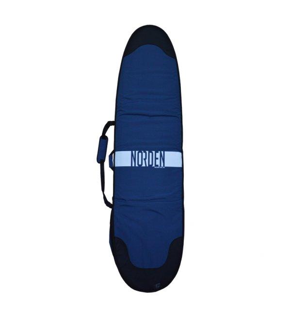 Travelboardbag 7´0 malibu/hybrid