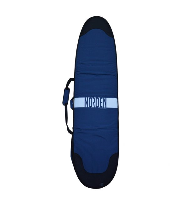 Travelboardbag 8´2 malibu
