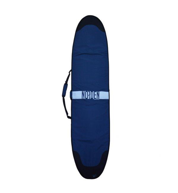 Travelboardbag 9´8 longboard