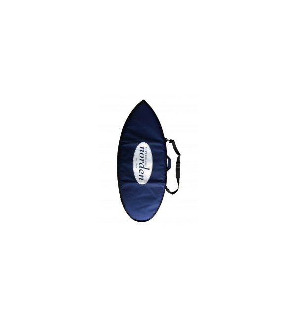 Skimboardbag 127 cm