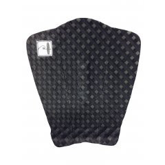 Traction Pad 3 pcs black