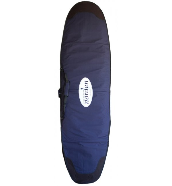 SUP Boardbag 8´4x32 whide