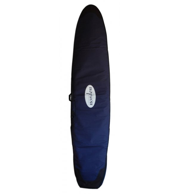 SUP Boardbag 14´0