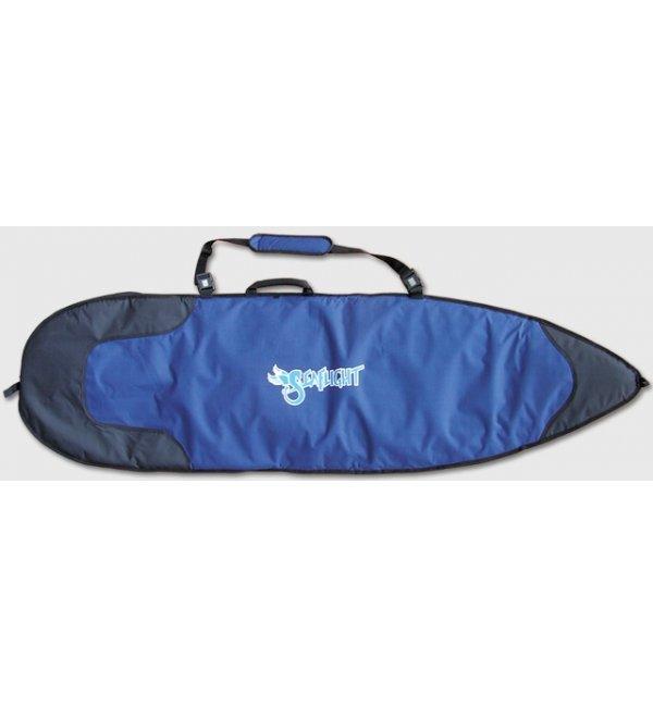 Single Boardbag 6´0
