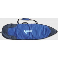Single Boardbag 6´0