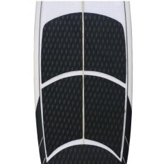 4 pcs Front Pad Set