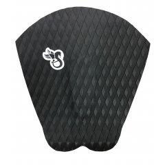 Tail Pad black
