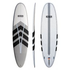 Pintail Pro SGT 9´6
