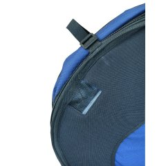 Travelboardbag 5´8 Fish