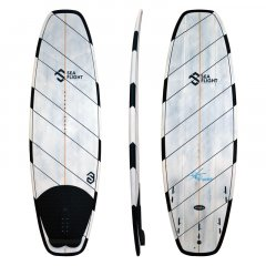 Sushi Board Carbon Surf