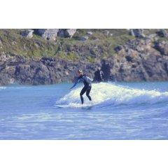 1rst Ride Malibu