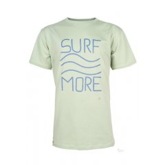 Classic T Man 020 sage surf more