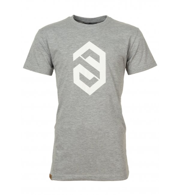 Classic T-Shirt SEAFLIGHT ICON