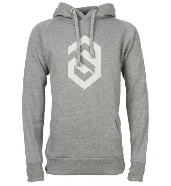 Hooded Sweatshirt Seaflight 20