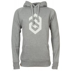 Hooded Sweatshirt Seaflight 20