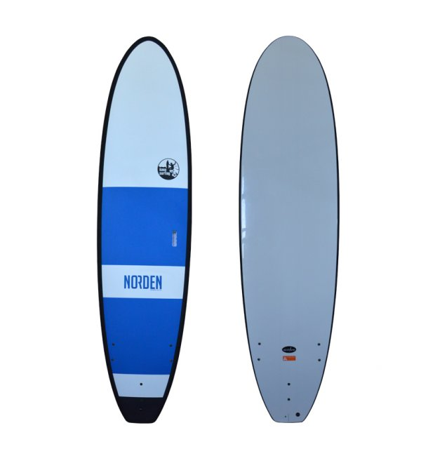 SUP-Surf KIDS 8´4