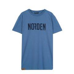 Classic T Man 021 ice blue norden