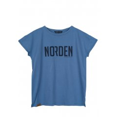 Classic T Girl 021 ice blue norden