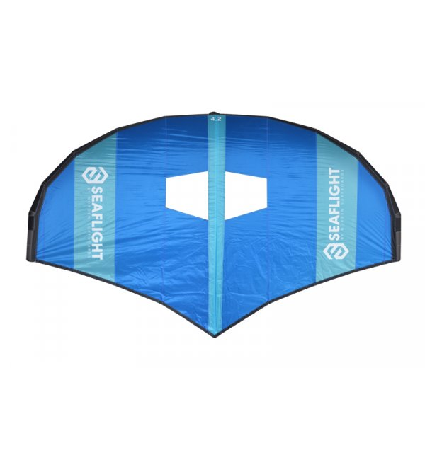Kopie von SEAFLIGHT Surf Wing