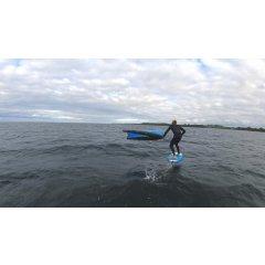 SEAFLIGHT Surf Wing V2 3