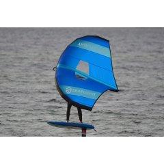 SEAFLIGHT Surf Wing V2 4