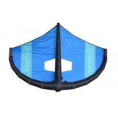 SEAFLIGHT Surf Wing V2 6